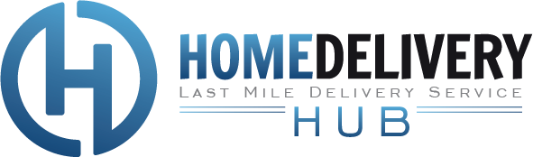 Home Delivery Hub